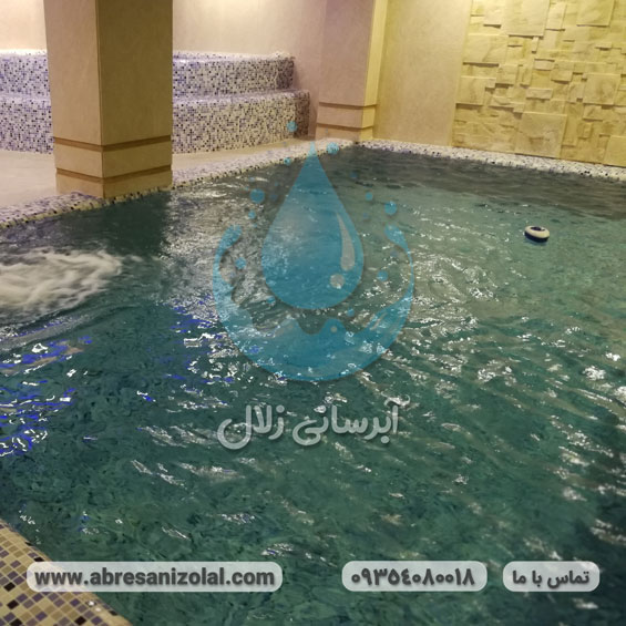 Untitled 109 - تعمیر و نگهداری استخر فرمانیه