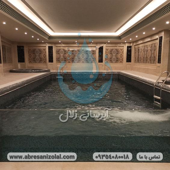 Untitled 146 - تعمیر و نگهداری استخر محمودیه