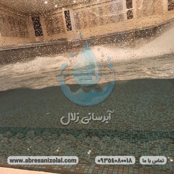 Untitled 147 - تعمیر و نگهداری استخر محمودیه